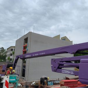 mtbetongroup-betonfertigteilbau-05